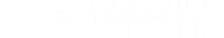 五旬節聖潔會筲箕灣堂 Logo